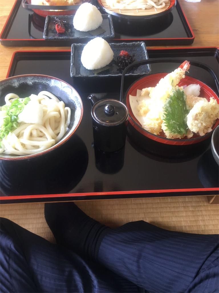 f:id:munakatatsuyoshi131:20170419005805j:image