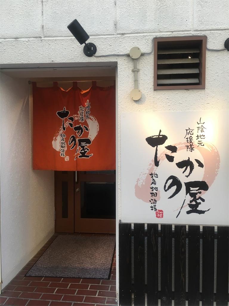 f:id:munakatatsuyoshi131:20170419210031j:image