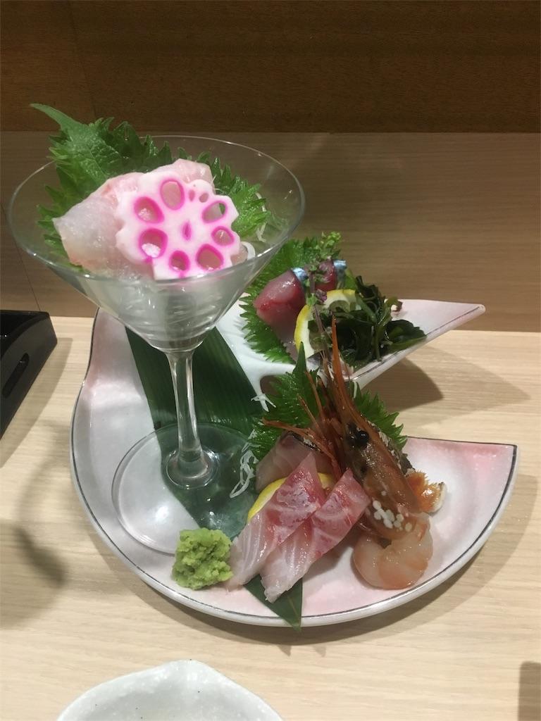 f:id:munakatatsuyoshi131:20170419211343j:image