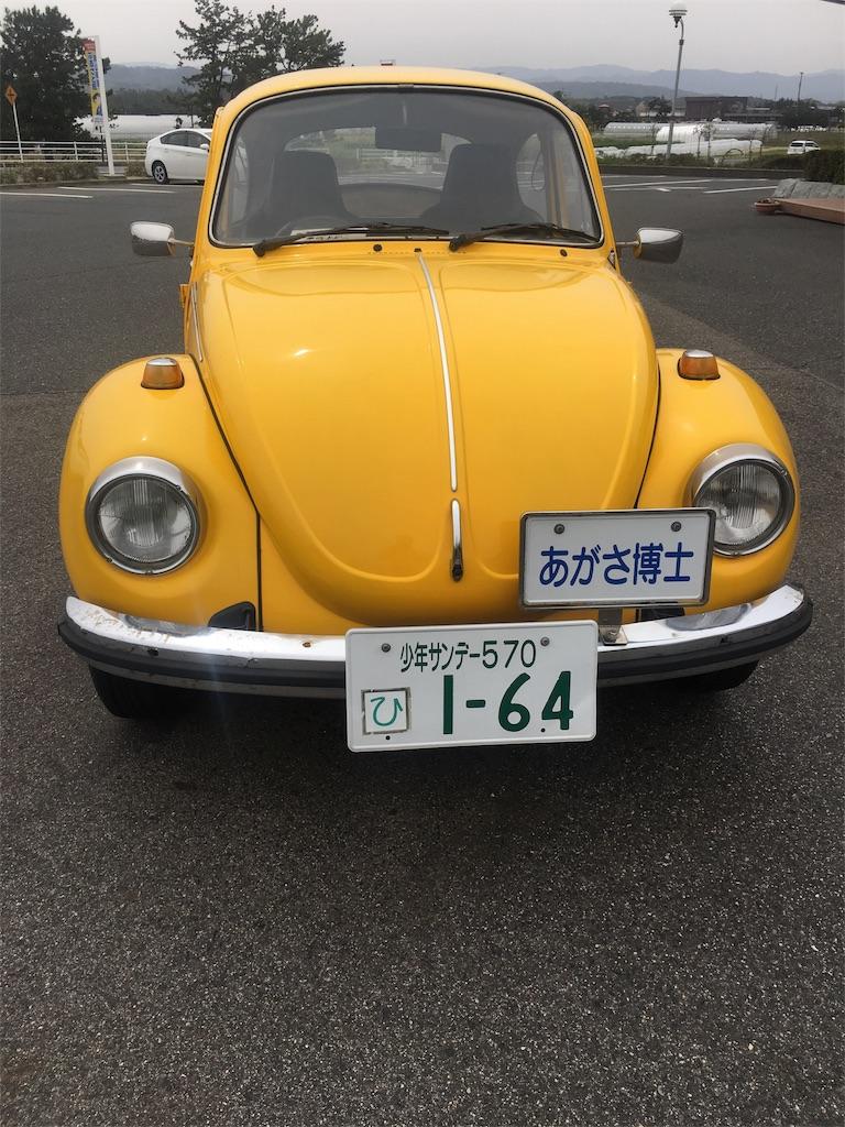 f:id:munakatatsuyoshi131:20170420232247j:image