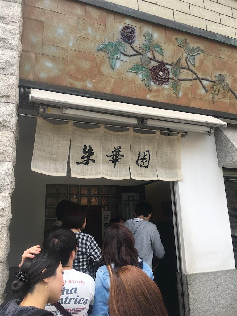 f:id:munakatatsuyoshi131:20170421150008j:image