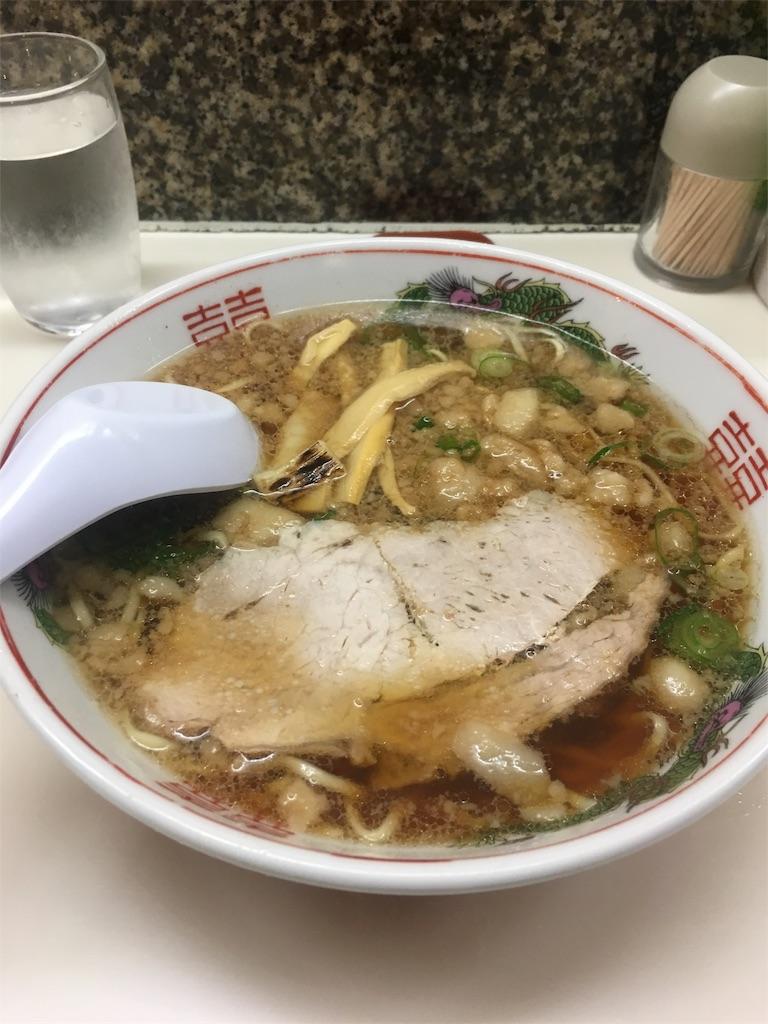 f:id:munakatatsuyoshi131:20170421150014j:image