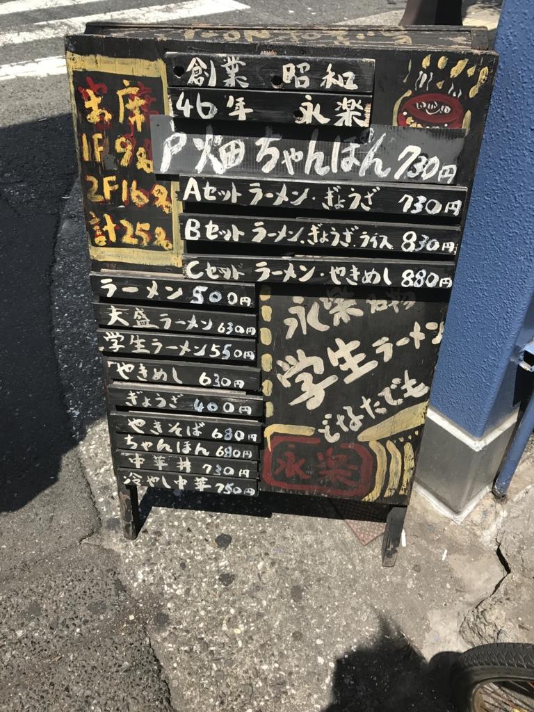f:id:munakatatsuyoshi131:20170425234913j:plain