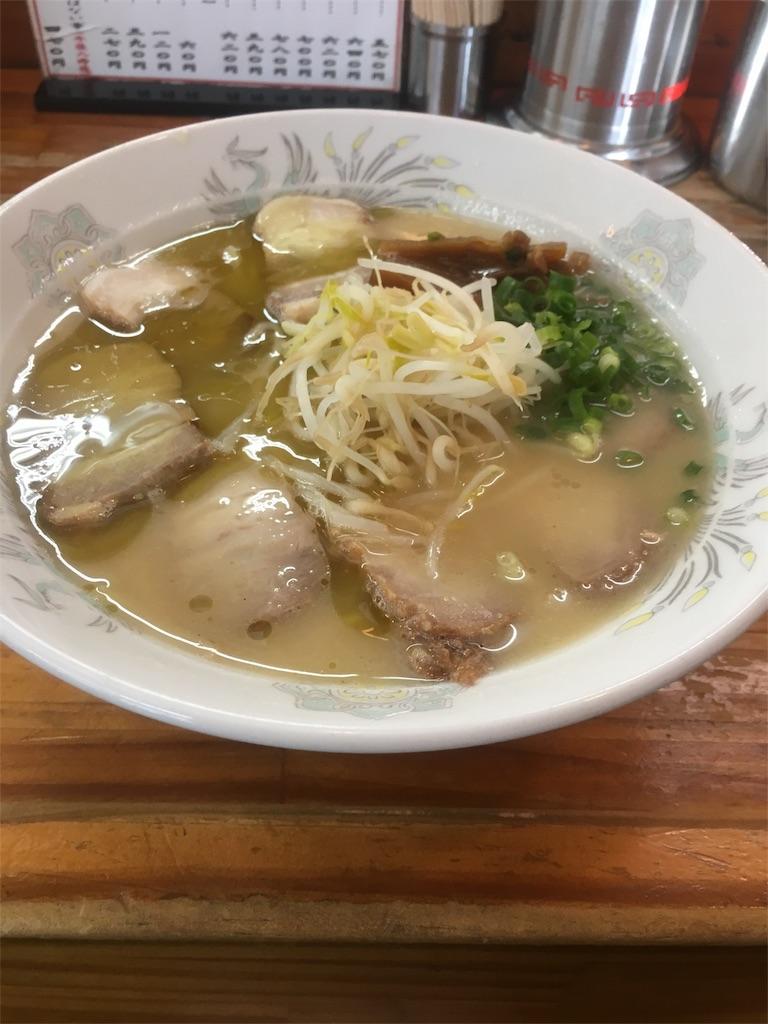 f:id:munakatatsuyoshi131:20170428145331j:image