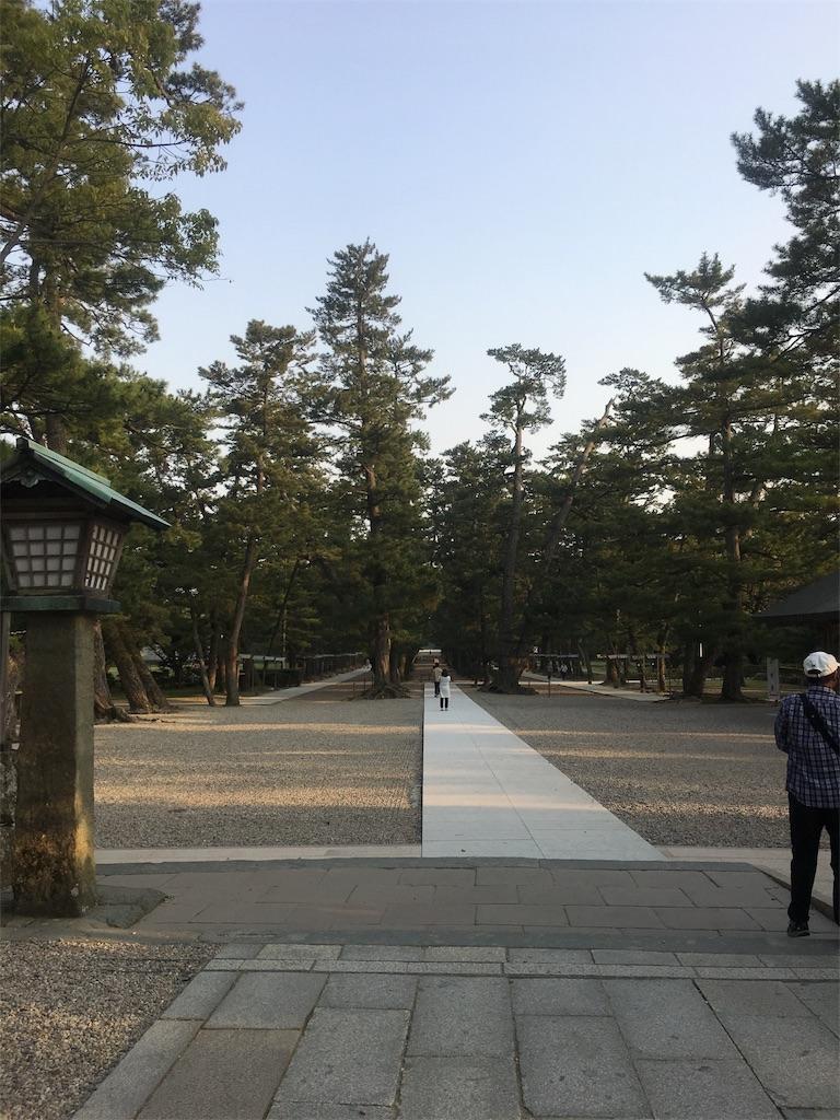 f:id:munakatatsuyoshi131:20170430192212j:image