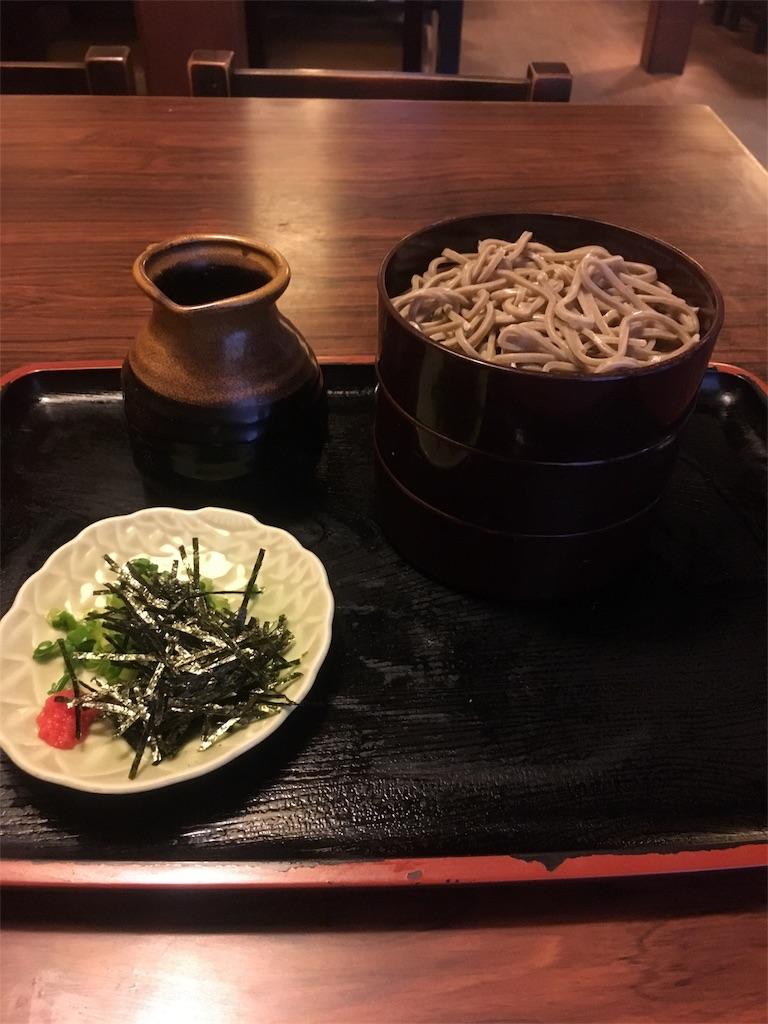 f:id:munakatatsuyoshi131:20170430192248j:image