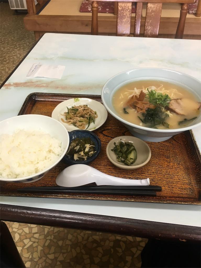 f:id:munakatatsuyoshi131:20170501194041j:image