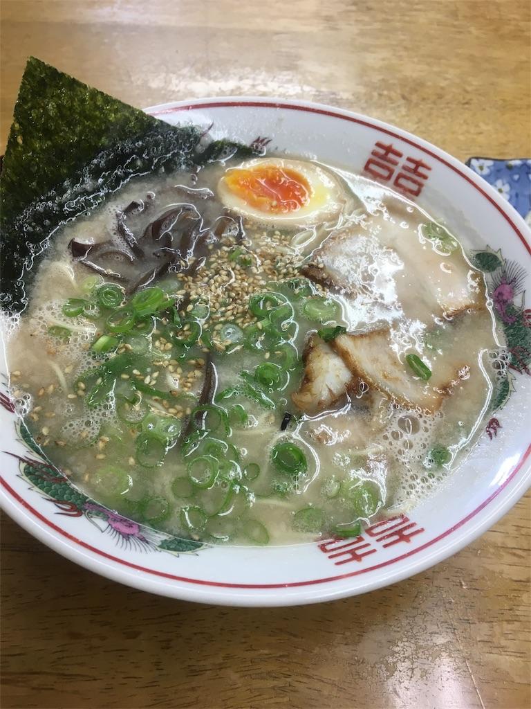 f:id:munakatatsuyoshi131:20170505170030j:image