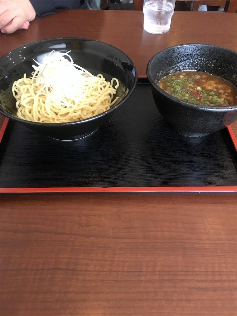 f:id:munakatatsuyoshi131:20170509155320j:image