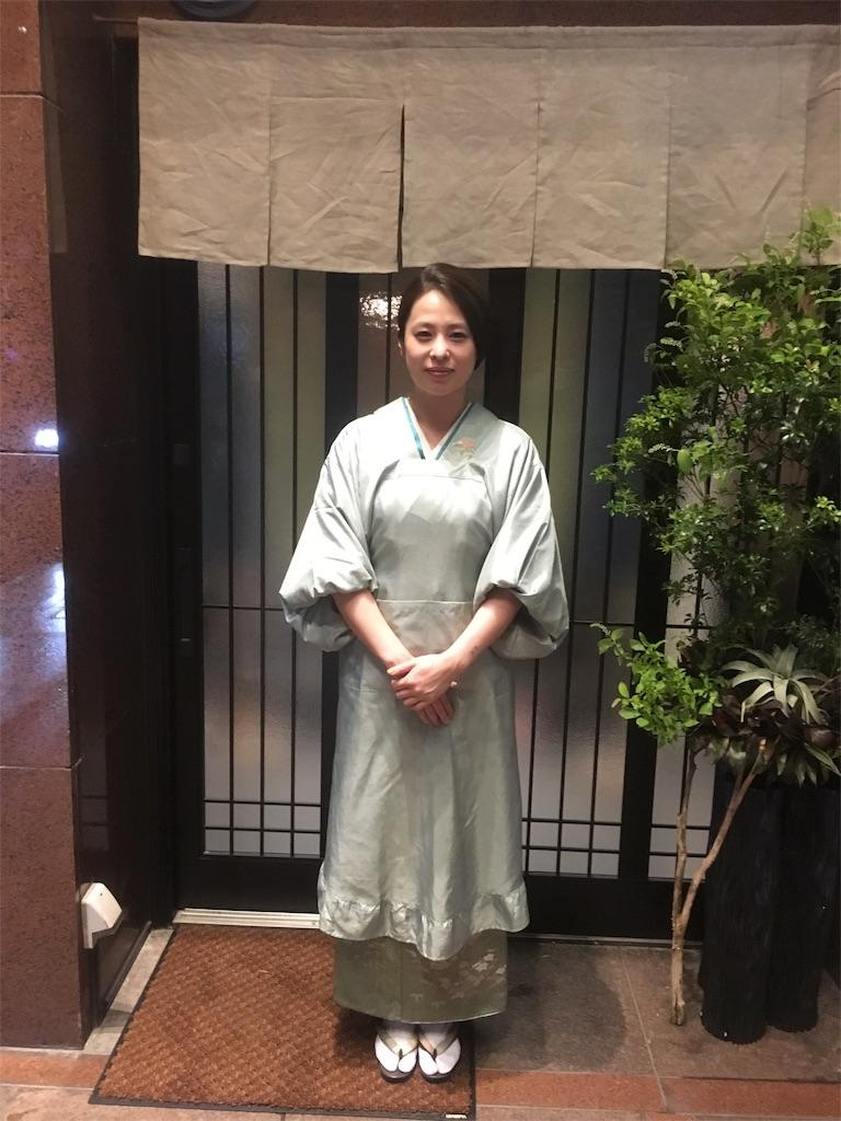 f:id:munakatatsuyoshi131:20170509221715j:image
