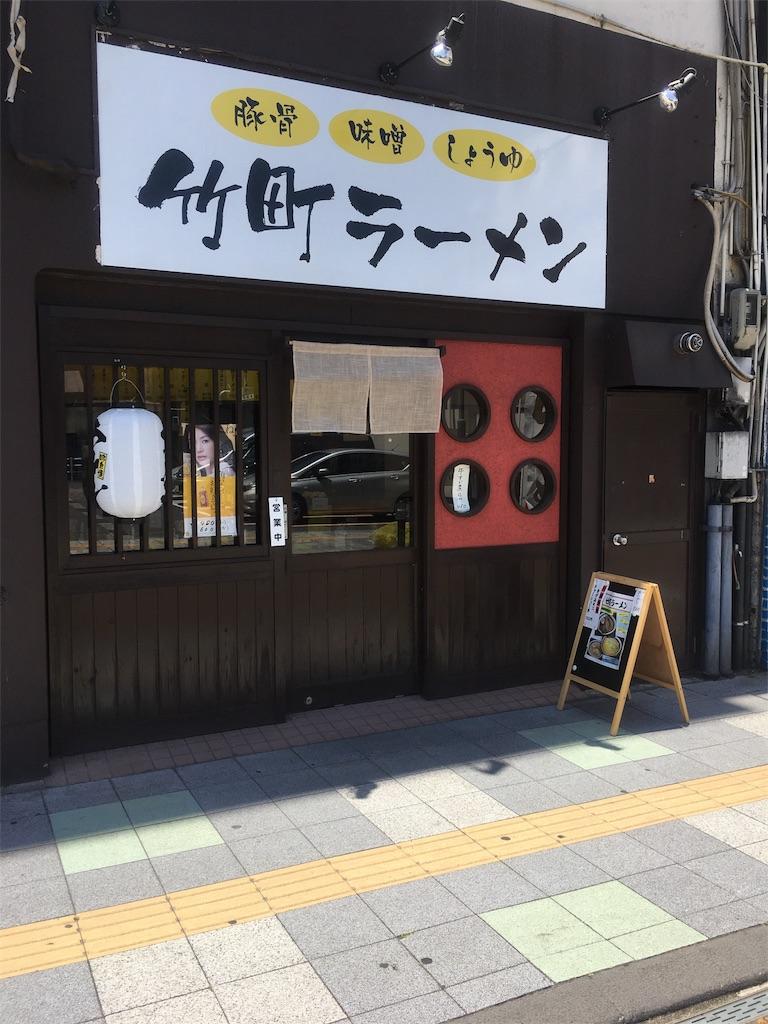 f:id:munakatatsuyoshi131:20170515145605j:image