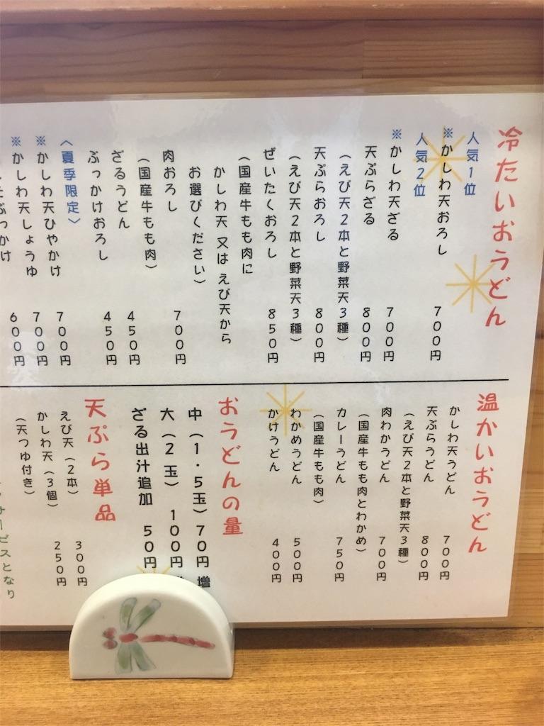 f:id:munakatatsuyoshi131:20170518132854j:image