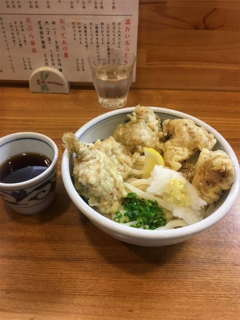 f:id:munakatatsuyoshi131:20170518132907j:image