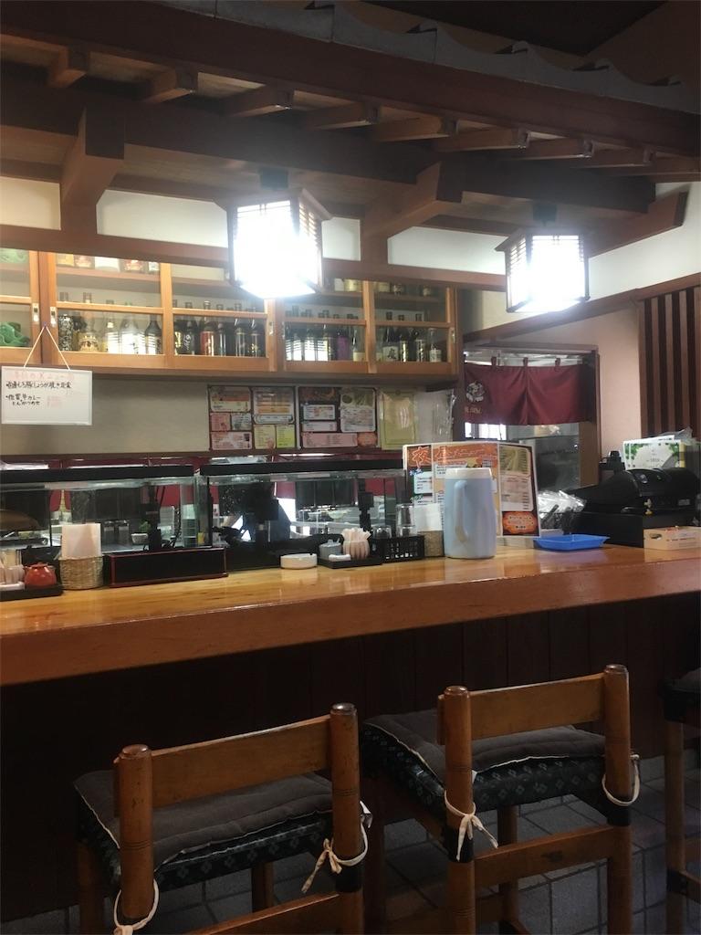 f:id:munakatatsuyoshi131:20170522232059j:image