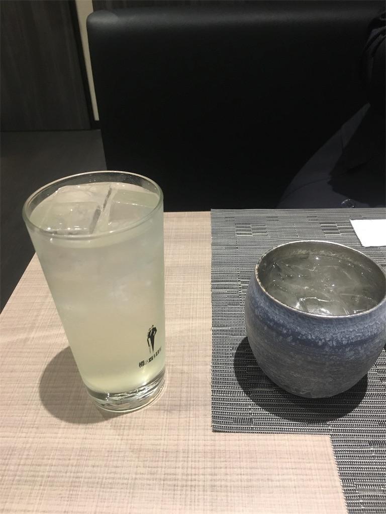 f:id:munakatatsuyoshi131:20170525121330j:image