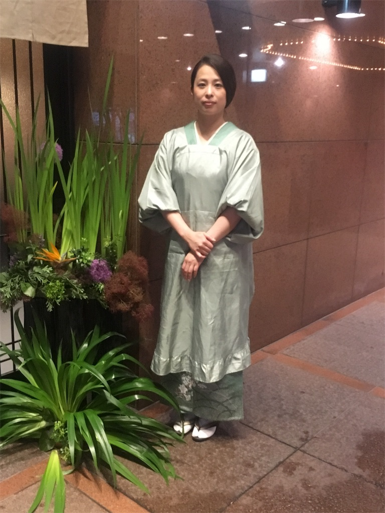 f:id:munakatatsuyoshi131:20170525121402j:image