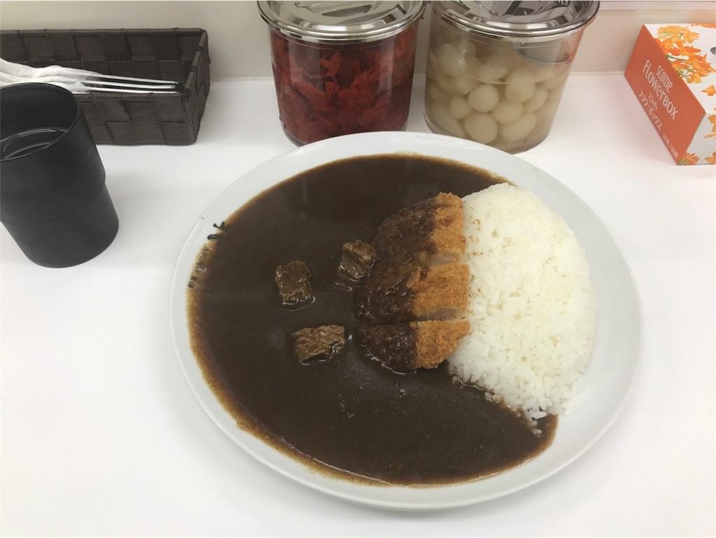 f:id:munakatatsuyoshi131:20170525125812j:image