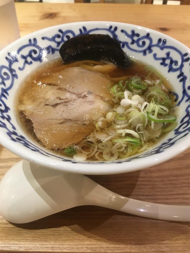 f:id:munakatatsuyoshi131:20170525193044j:image