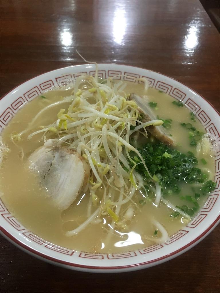 f:id:munakatatsuyoshi131:20170526152910j:image