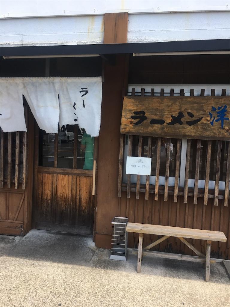 f:id:munakatatsuyoshi131:20170526153035j:image