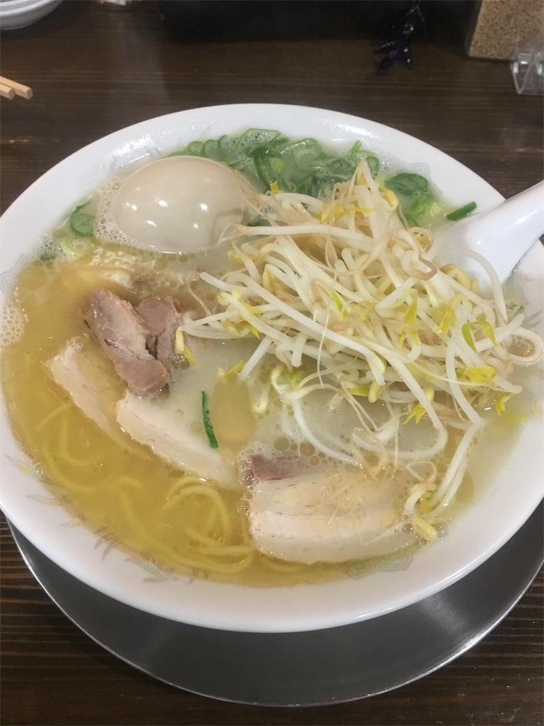f:id:munakatatsuyoshi131:20170526153041j:image
