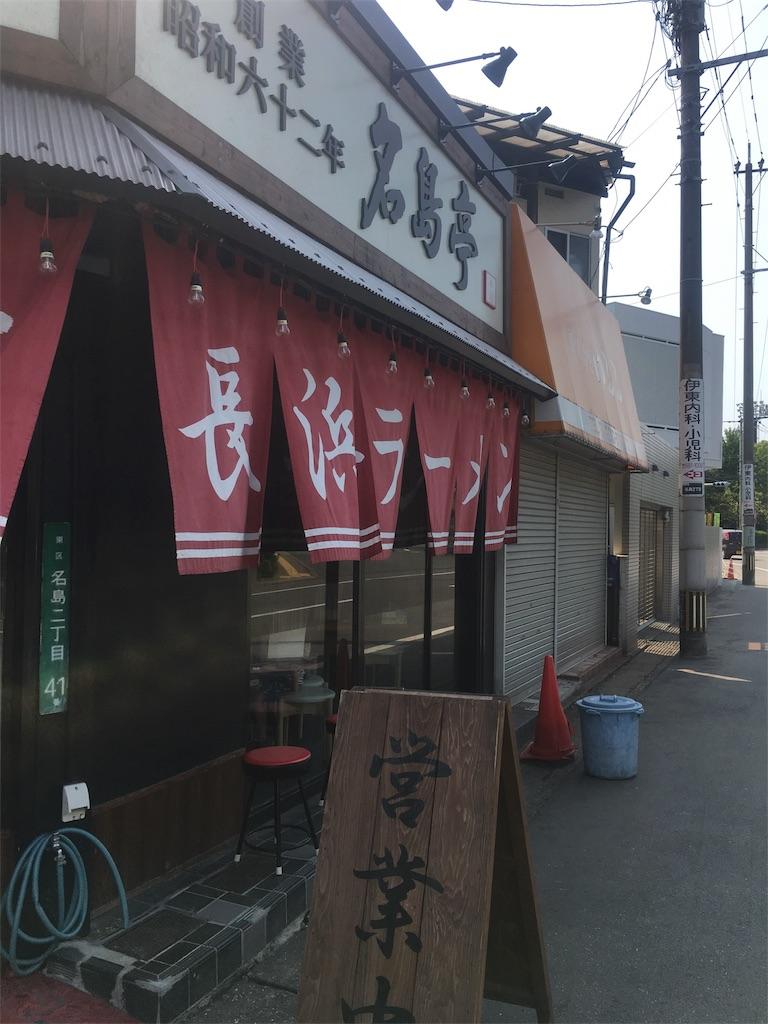 f:id:munakatatsuyoshi131:20170528181729j:image