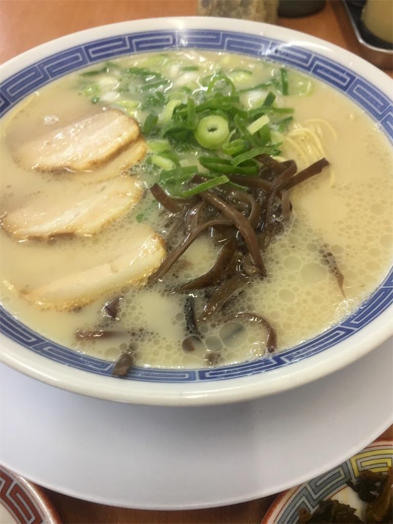 f:id:munakatatsuyoshi131:20170528181751j:image