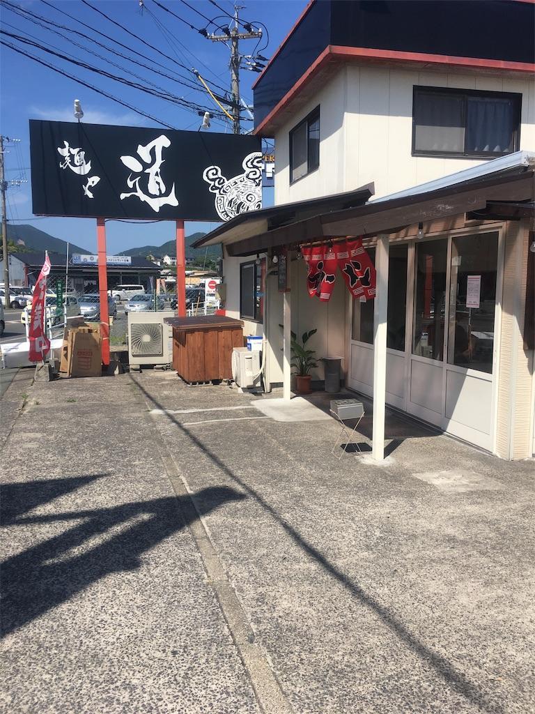 f:id:munakatatsuyoshi131:20170602210933j:image