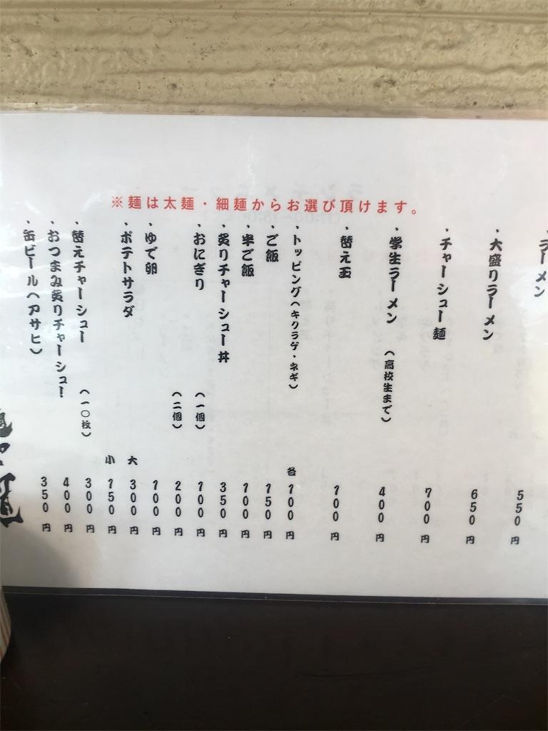 f:id:munakatatsuyoshi131:20170602210936j:image