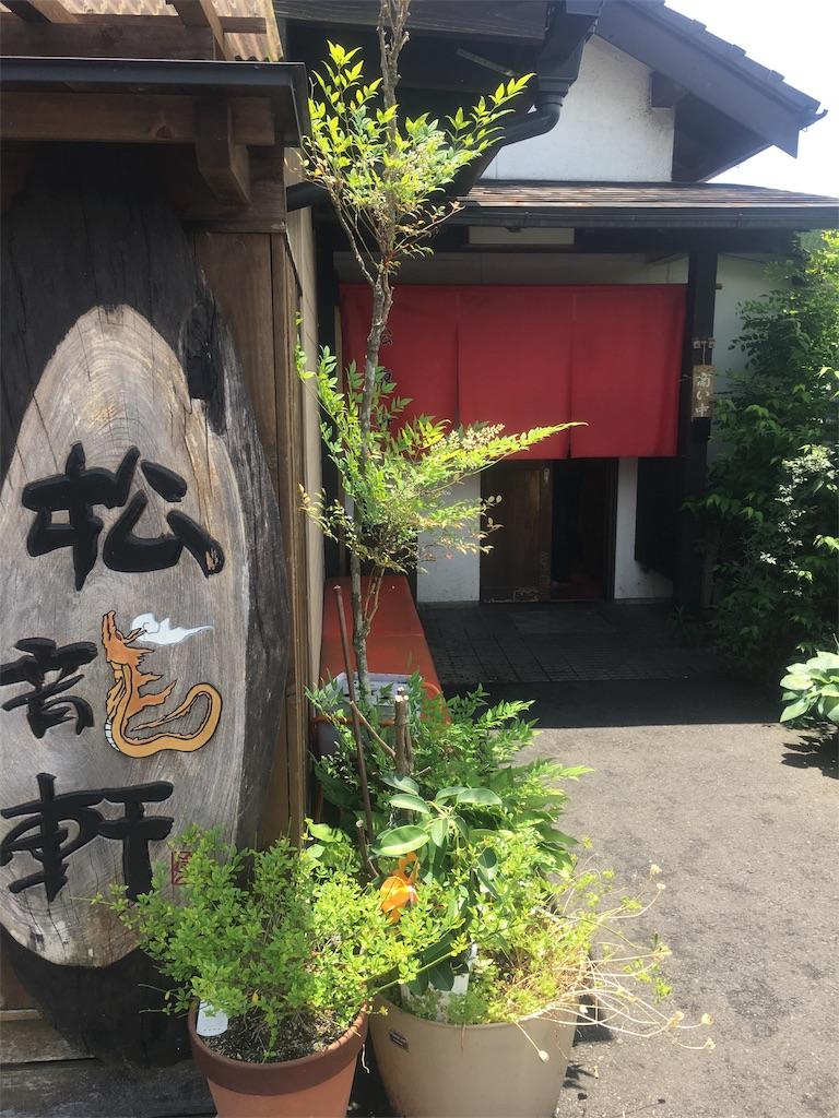 f:id:munakatatsuyoshi131:20170610112215j:image