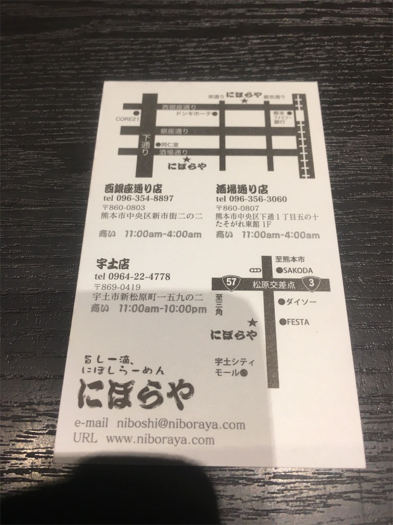 f:id:munakatatsuyoshi131:20170610113150j:image