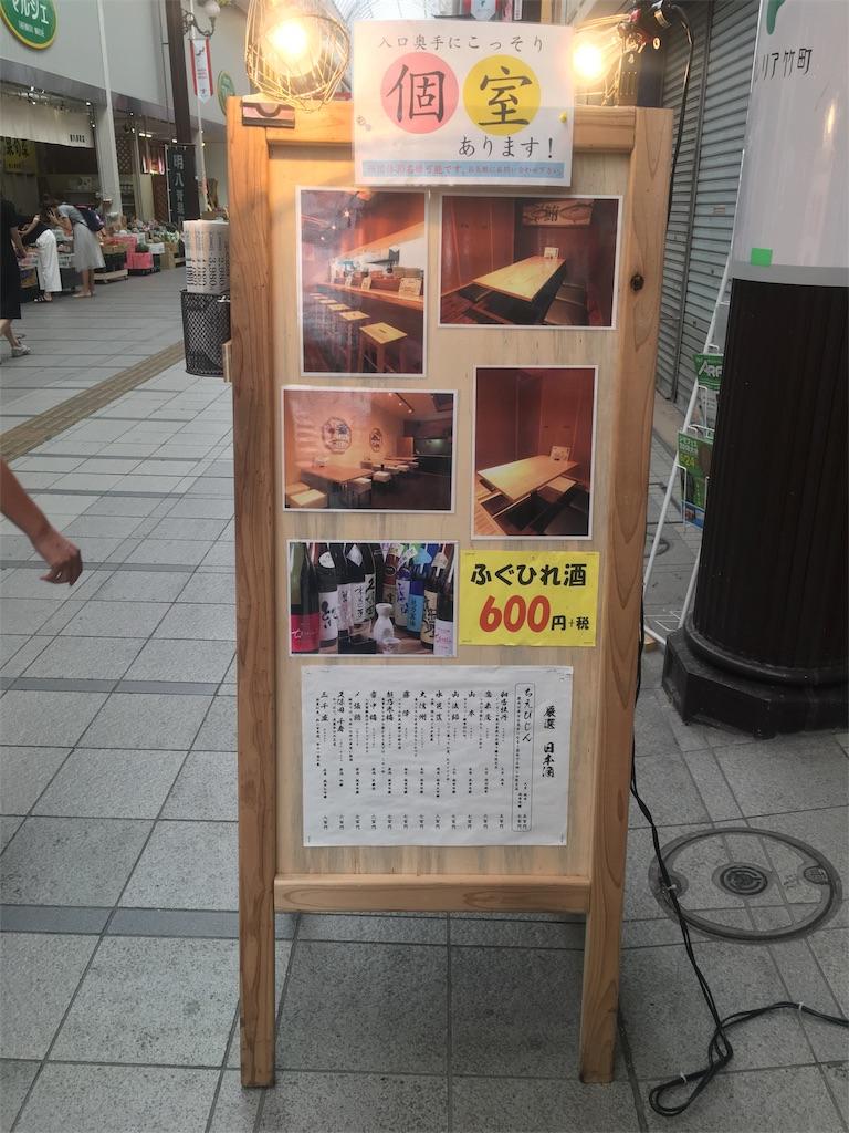 f:id:munakatatsuyoshi131:20170612213523j:image
