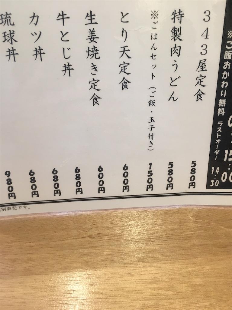f:id:munakatatsuyoshi131:20170612213536j:image
