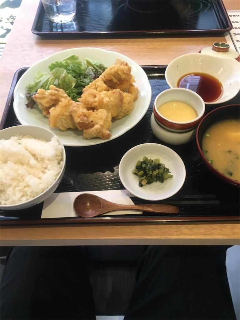 f:id:munakatatsuyoshi131:20170612213543j:image
