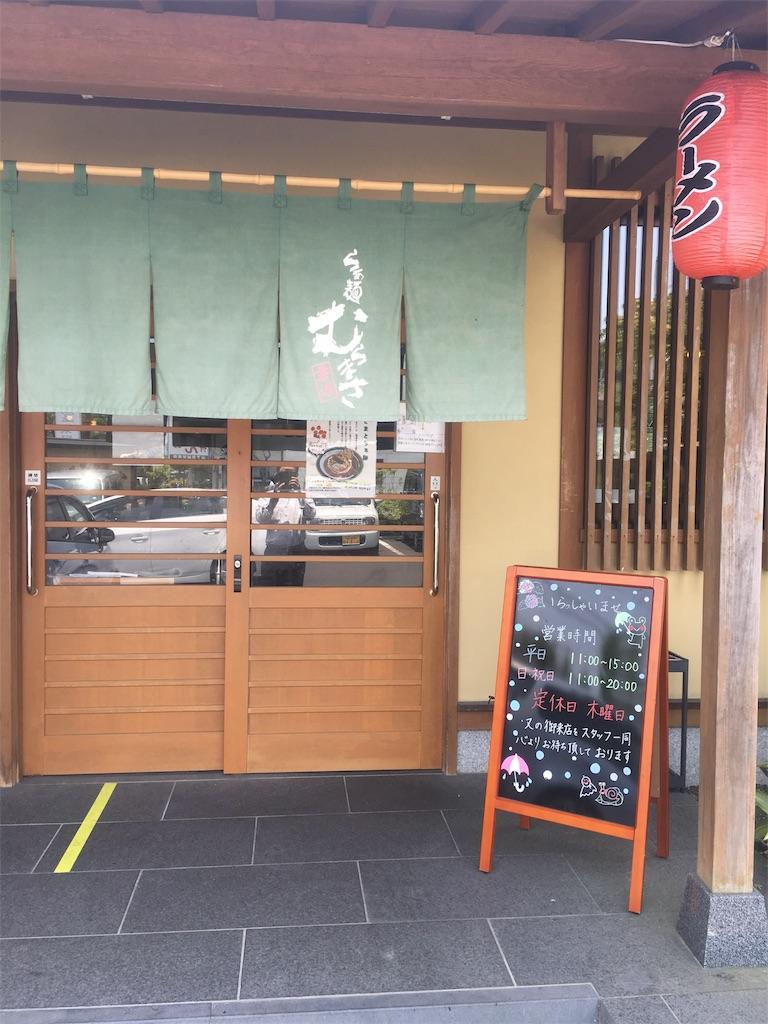 f:id:munakatatsuyoshi131:20170619124858j:image