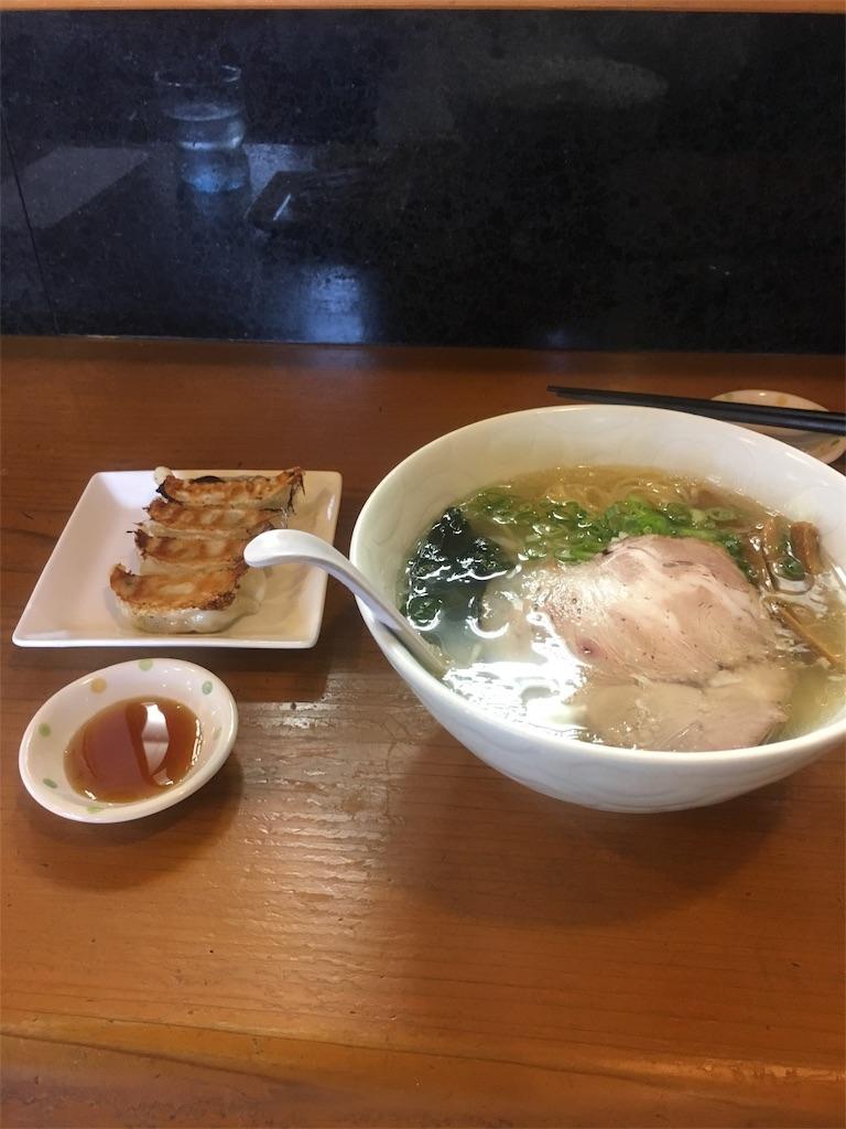 f:id:munakatatsuyoshi131:20170619124934j:image