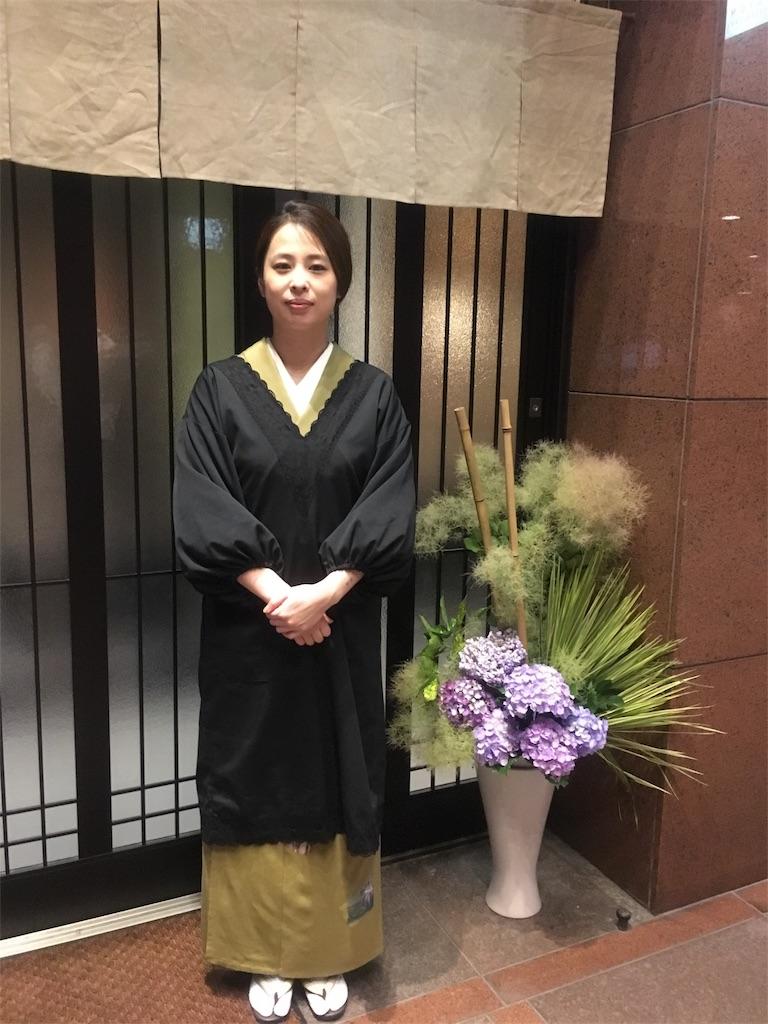 f:id:munakatatsuyoshi131:20170623165429j:image