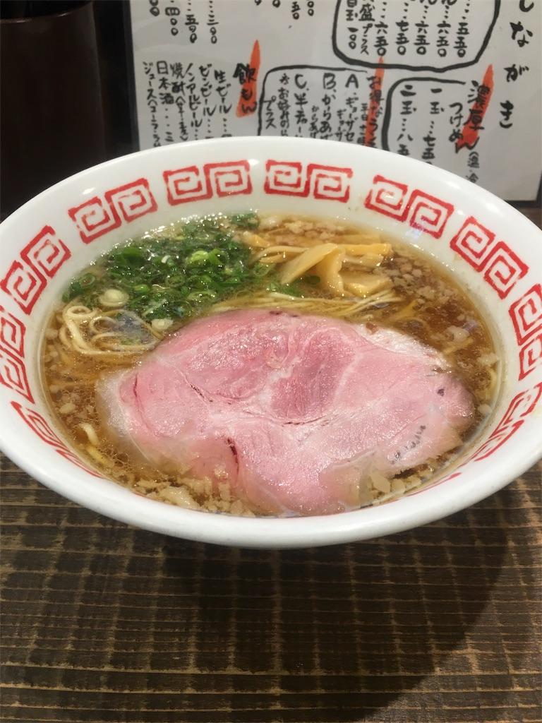 f:id:munakatatsuyoshi131:20170627173916j:image