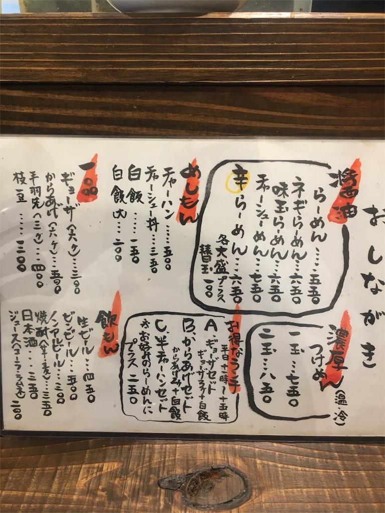 f:id:munakatatsuyoshi131:20170627173920j:image