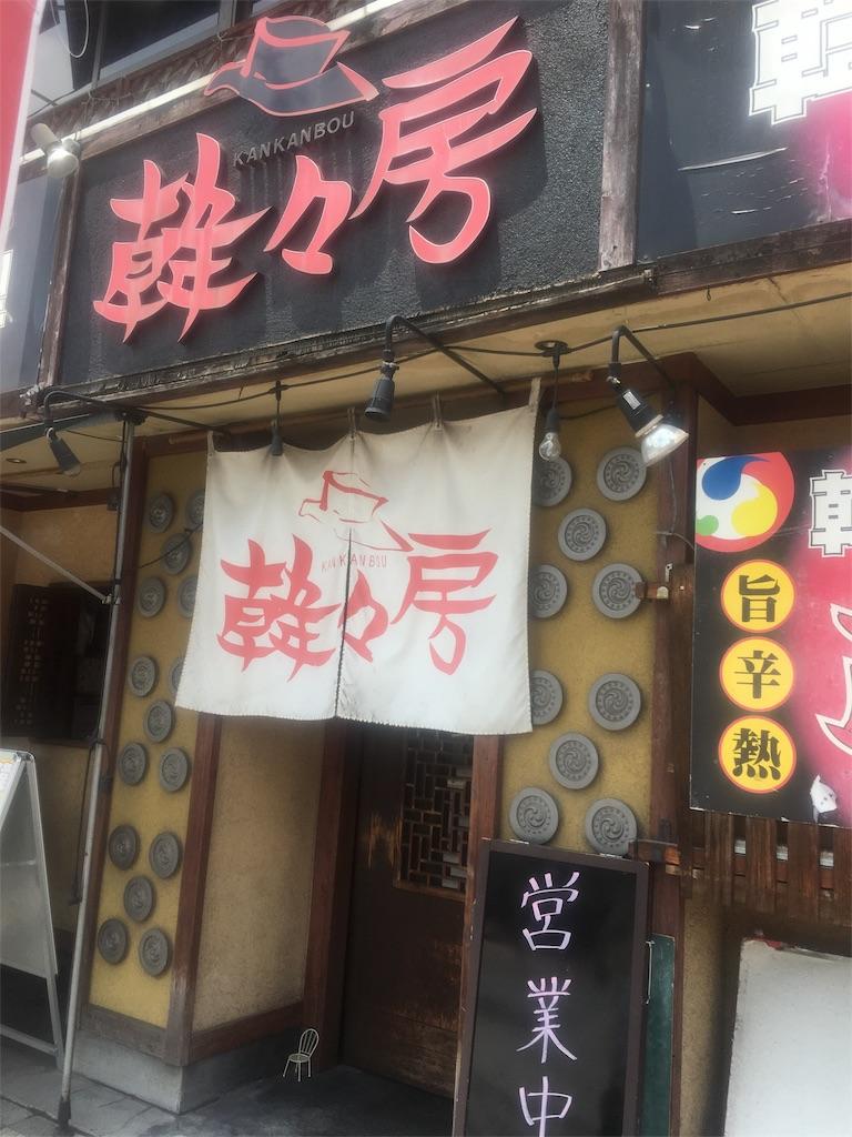 f:id:munakatatsuyoshi131:20170629205130j:image