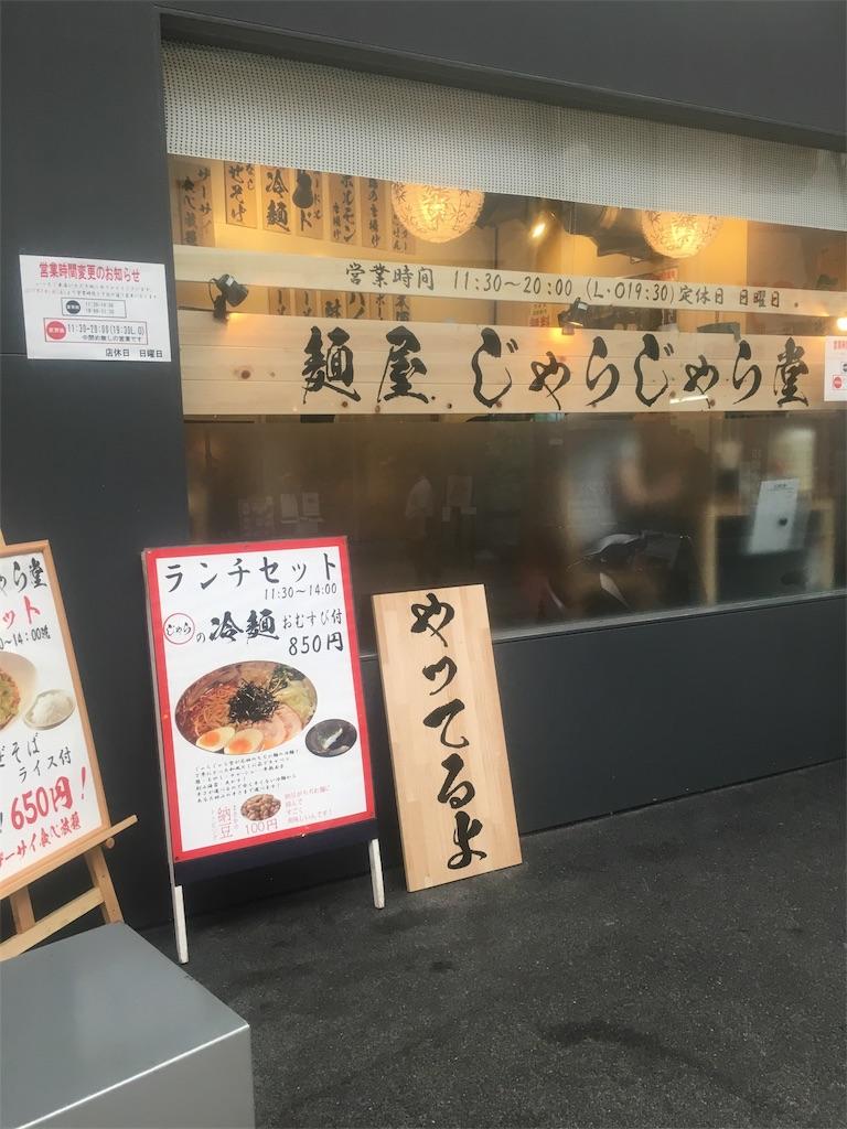 f:id:munakatatsuyoshi131:20170710174151j:image