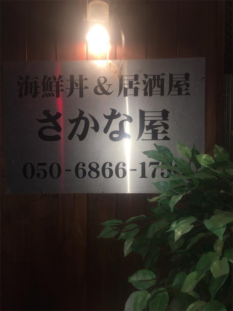 f:id:munakatatsuyoshi131:20170713192826j:image