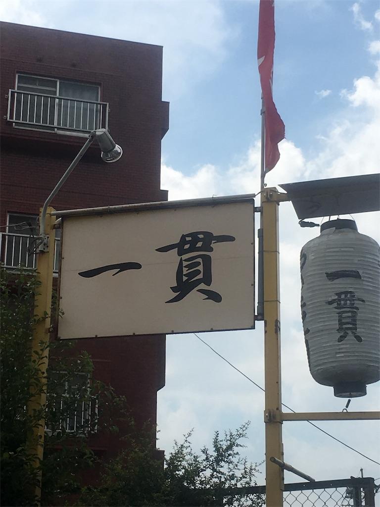 f:id:munakatatsuyoshi131:20170715111835j:image
