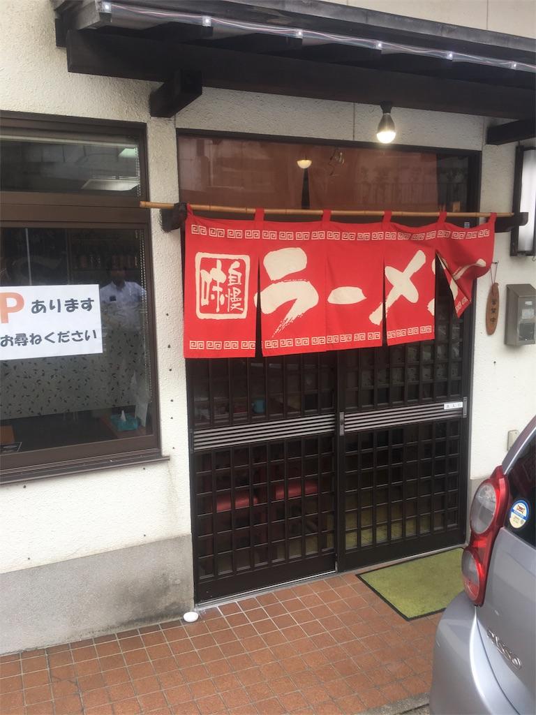 f:id:munakatatsuyoshi131:20170715111839j:image