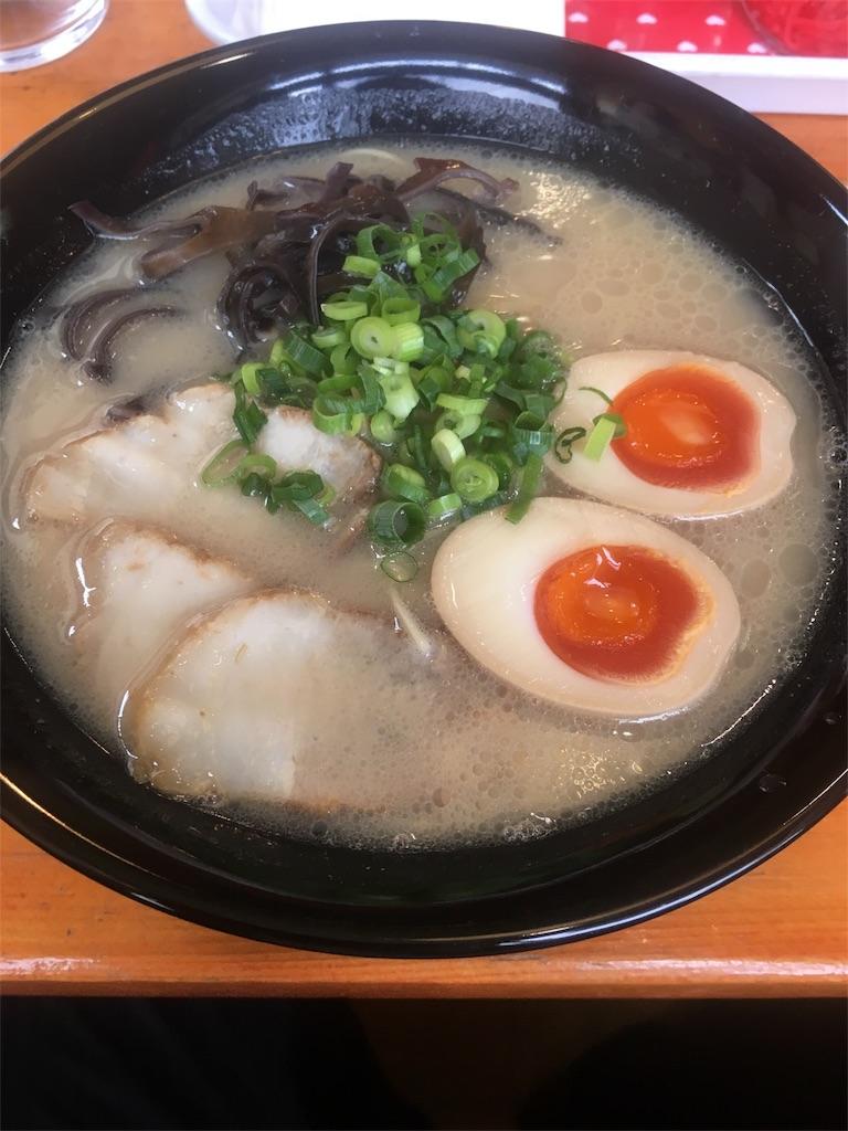 f:id:munakatatsuyoshi131:20170715111852j:image