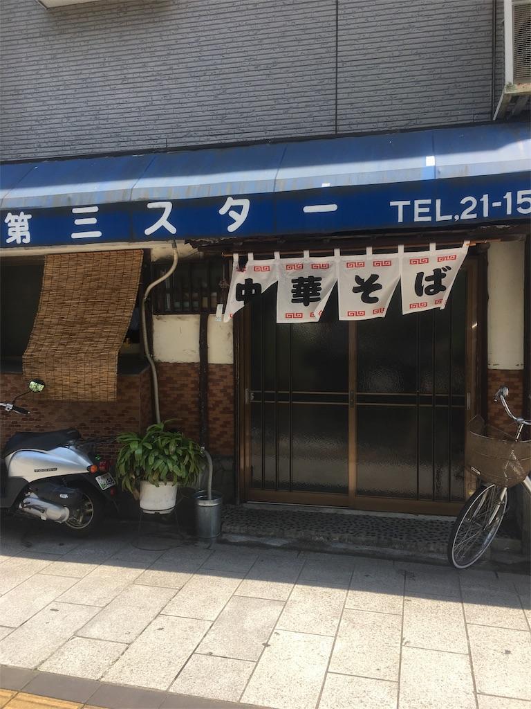 f:id:munakatatsuyoshi131:20170720145744j:image