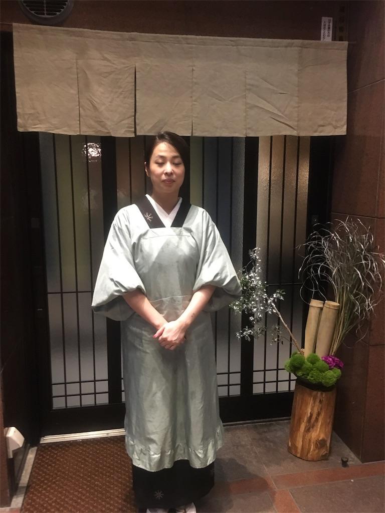 f:id:munakatatsuyoshi131:20170721181228j:image