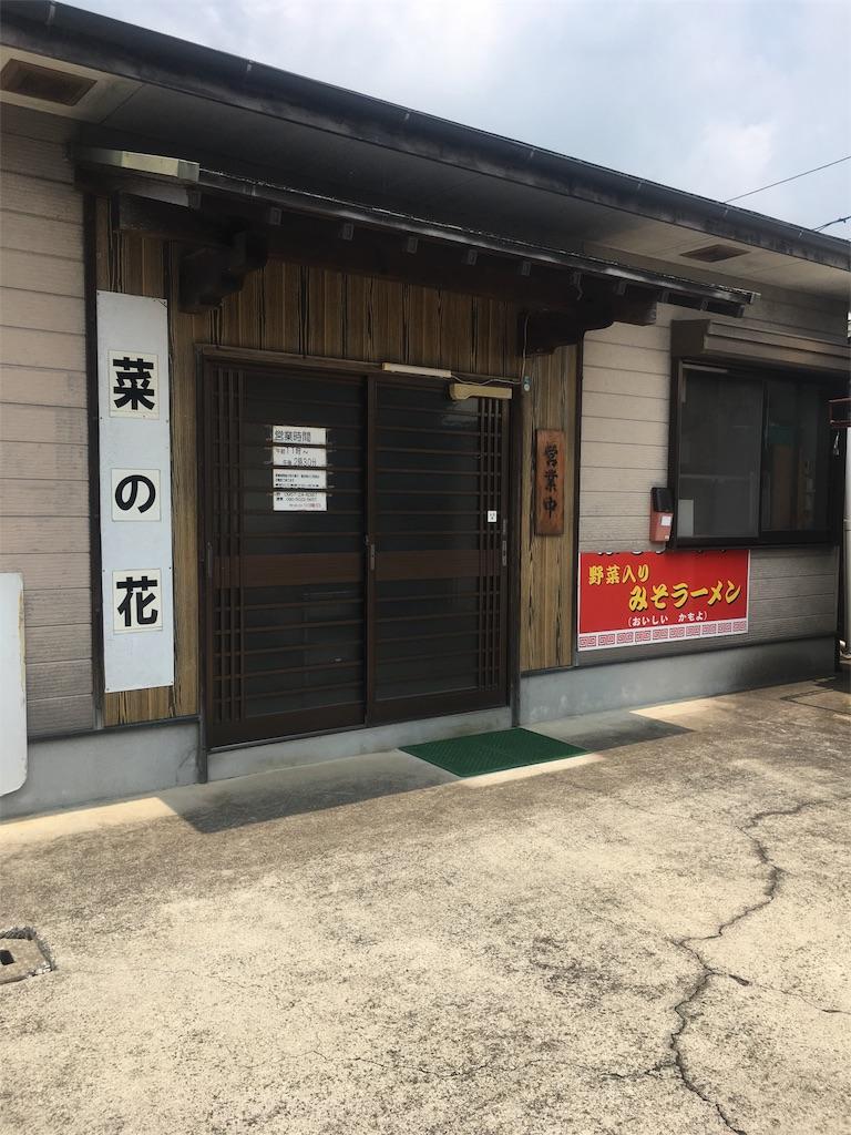 f:id:munakatatsuyoshi131:20170727203323j:image