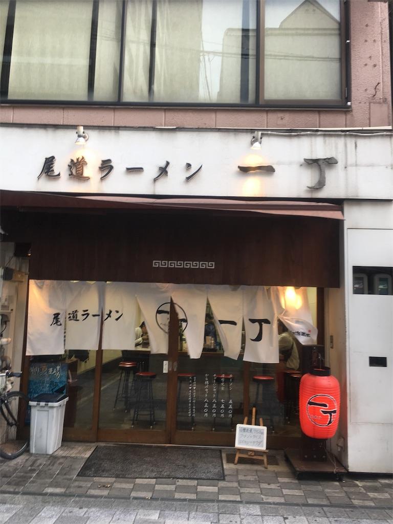 f:id:munakatatsuyoshi131:20170806180907j:image
