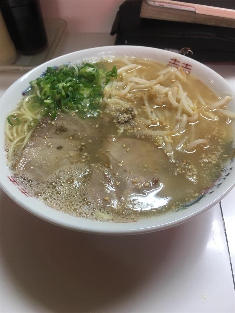 f:id:munakatatsuyoshi131:20170809162445j:image